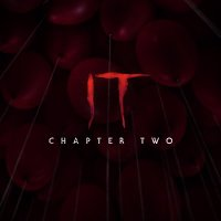 IT Chapter Two 🎈🎈 (@ITMovieOfficial) Twitter profile photo