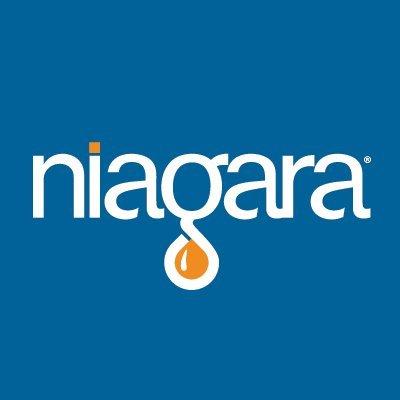 @Niagara_Water
