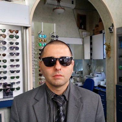 Elnur Fizuli Ramazanov (@elnur_ramazan)