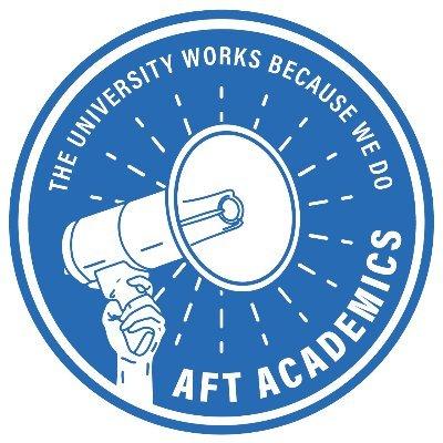 AFTacademics Twitter Profile Image
