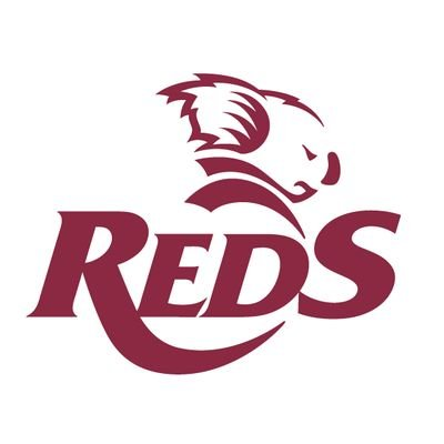 @Reds_Rugby