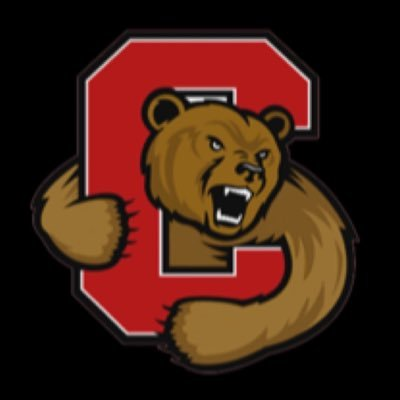Cornell W Hockey