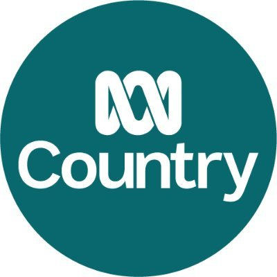 @ABCCountry