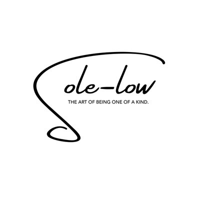 solelowshoes (@solelowshoes) Twitter profile photo