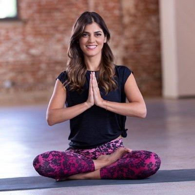 Rina Yoga On Twitter Wanted More Spanish Speaking Yoga Teachers Rina Jakubowicz Launches Her Spanish Yoga Weekend Training In Miami July 27 29 2018 Without The Spanish Speaking Teachers We Can T Help Grow