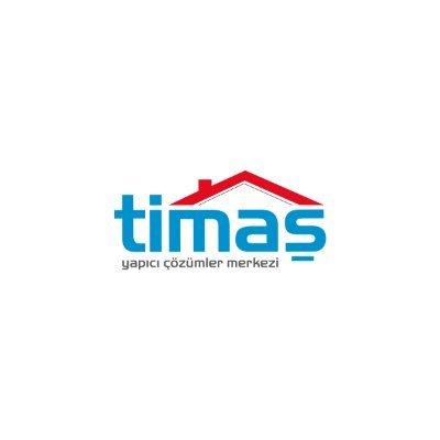 @Timas_as