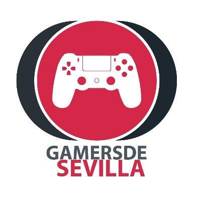 Gamers De Sevilla Reservas Whatsapp 601398605