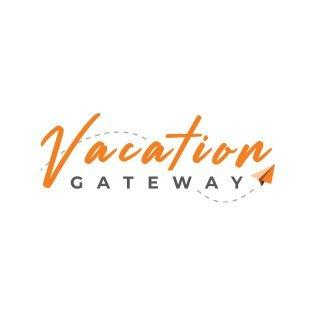 Vacation Gateway