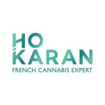 @HOKARAN