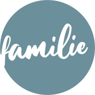 @familiede