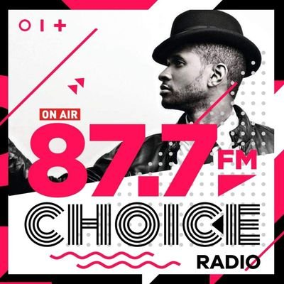 Choice Radio Kenya