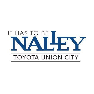Toyota Union City >> Nalley Toyota Union City Nalleyuc Twitter