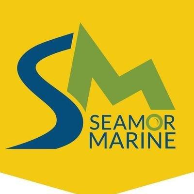 SEAMOR Marine
