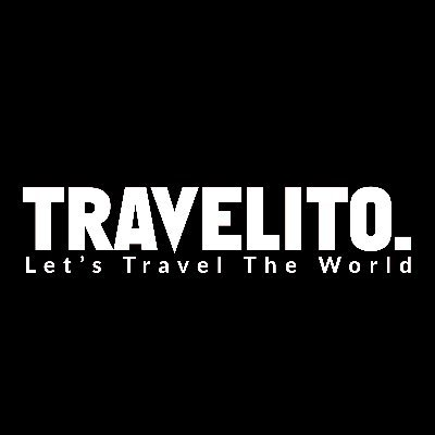 Travelito