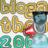 hopeslife83's avatar