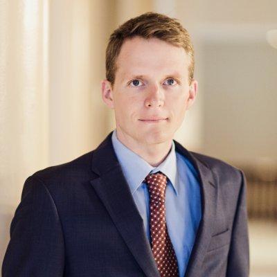 Matthew Hall (@RYHT_FortWorth) Twitter profile photo