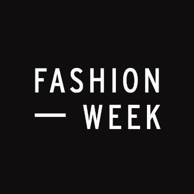 @FashionWeek