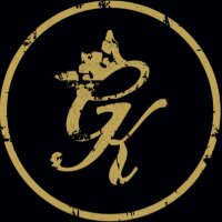 Gym King Fight Division (@GKFightDivision) Twitter profile photo