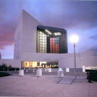 JFK Library (@JFKLibrary) Twitter profile photo