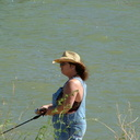 roberta johnson - @fishingwithbert - Twitter