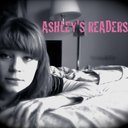 Ashley Ecker Readers - @AshleyEckerFans - Twitter