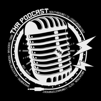 TXR is a weekly gaming podcast delivering informative, insightful news and opinions on topics from around the industry | Live every Sunday at 9 pm ET/ 6 pm PT I