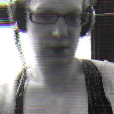 Sexbot | Mary | #0068 🤖😈👩🎤 🔞