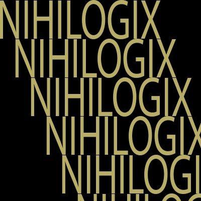 Nihilogix