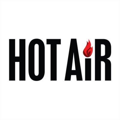 HotAir.com