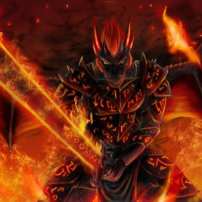 Red Dragon God On Twitter Heromart Could You Guys Restock On The Doomknight Armor T Shirt Please I Really Want The Sword For My Set On Aq3d And The Sepulchures Helm For Aqw Most players consider dragon armor of limited use. guys restock on the doomknight armor