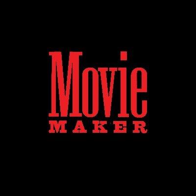 @moviemakermag