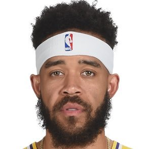@BasketballPics