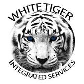 White Tiger Counseling