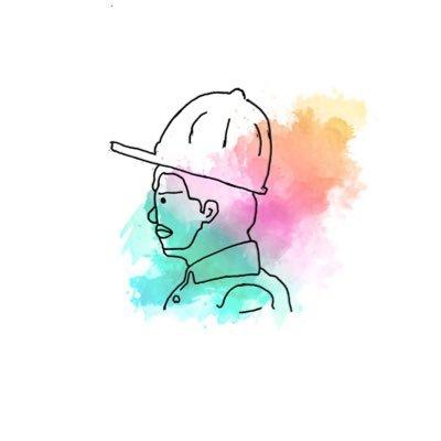 カガミモチ マリモさんのプロフィール画像