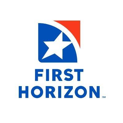 @firsthorizonbnk