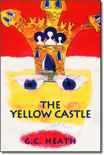 @theyellowcastle