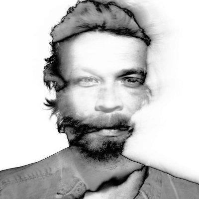 Juan Riedinger Body
