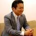@takumikumazawa