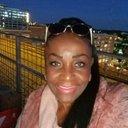 Patsy Johnson - @realpatsy - Twitter
