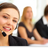 OutsourcingServices