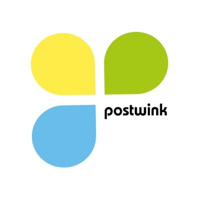 @Postwink