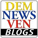 Venezuela Blogs (en) (@VenezuelaBlogs) Twitter