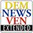 Democracy News Ven