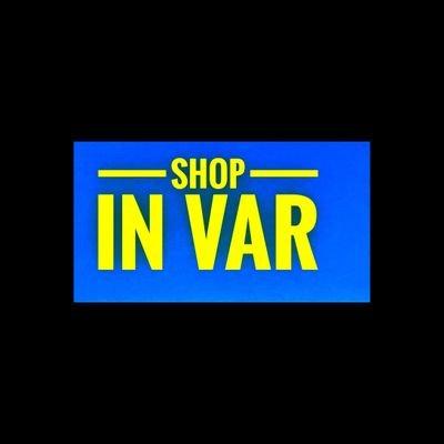 Shop in Var