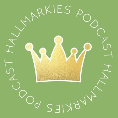 Hallmarkies Podcast
