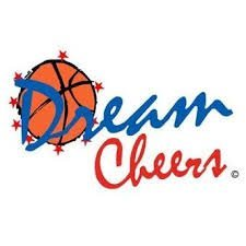 Dream Cheers
