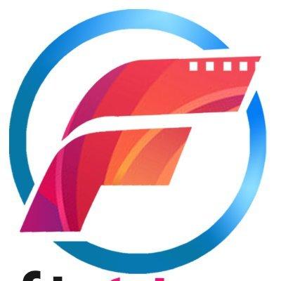 filmtelugu.com
