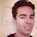 Clayton Johnson - @Cjayjfish - Twitter