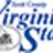 Scott Co. VA Star