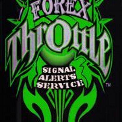 Forex group international llc
